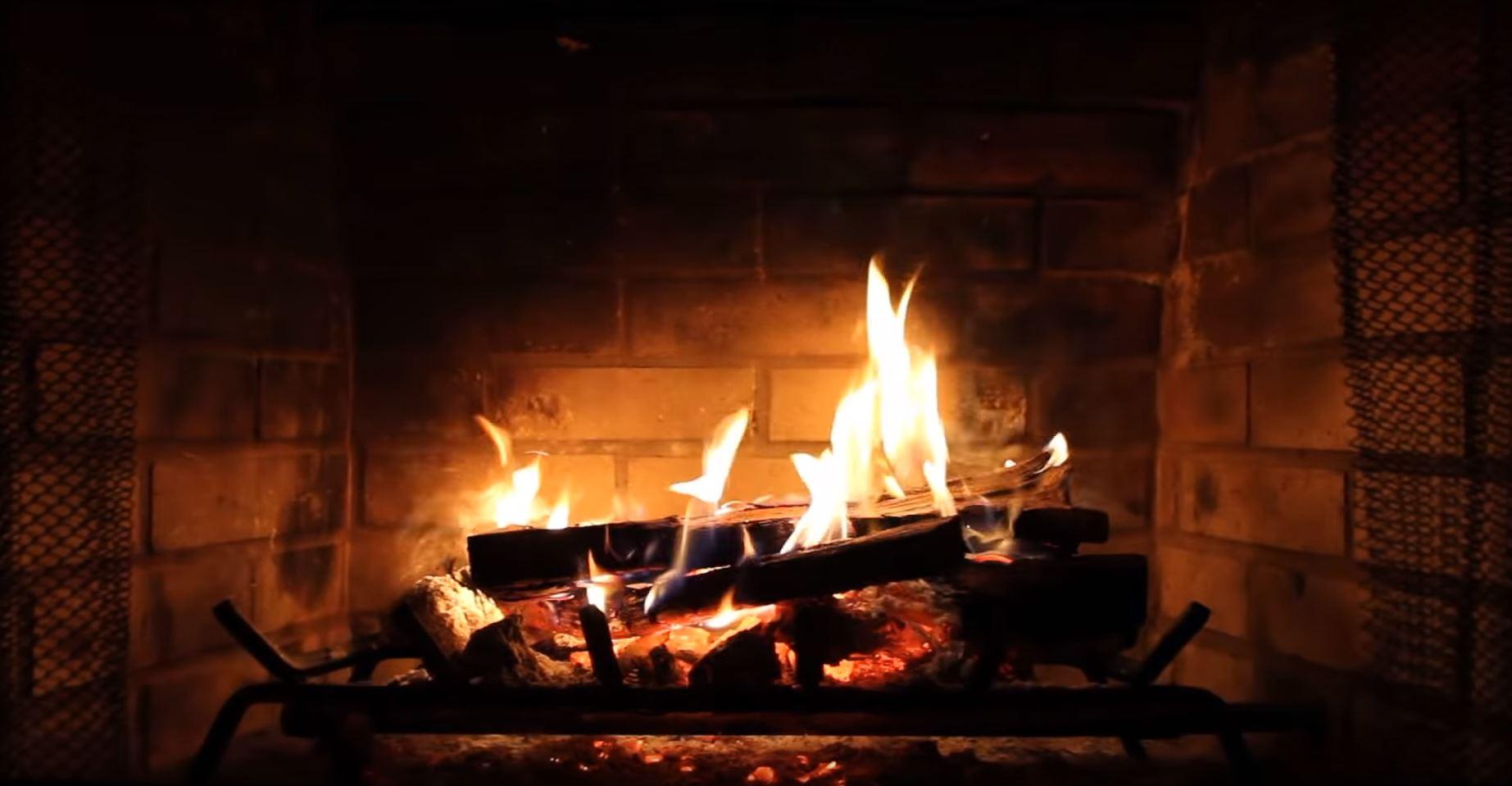 chimney sweep services adlington blackroad wigan horwich